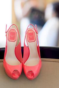 7505_Maria_and_Daniel_Fortino_Winery_Wedding_Photography_by_Sam_Fontejon