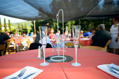 0409_Maria_and_Daniel_Fortino_Winery_Wedding_Photography_by_Sam_Fontejon