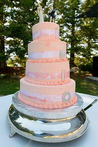 0180_Maria_and_Daniel_Fortino_Winery_Wedding_Photography_by_Sam_Fontejon