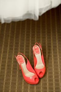 7658_Maria_and_Daniel_Fortino_Winery_Wedding_Photography_by_Sam_Fontejon