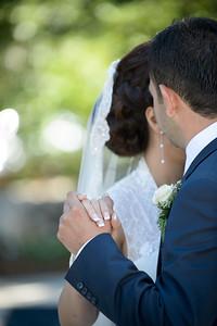8416_Maria_and_Daniel_Fortino_Winery_Wedding_Photography_by_Sam_Fontejon