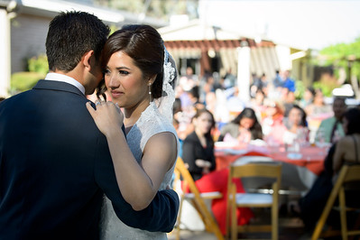 8397_Maria_and_Daniel_Fortino_Winery_Wedding_Photography_by_Sam_Fontejon