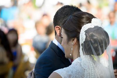 8371_Maria_and_Daniel_Fortino_Winery_Wedding_Photography_by_Sam_Fontejon