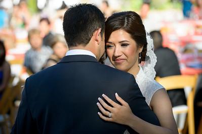 8368_Maria_and_Daniel_Fortino_Winery_Wedding_Photography_by_Sam_Fontejon