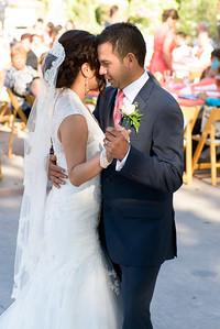 0384_Maria_and_Daniel_Fortino_Winery_Wedding_Photography_by_Sam_Fontejon