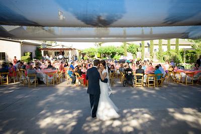 0406_Maria_and_Daniel_Fortino_Winery_Wedding_Photography_by_Sam_Fontejon