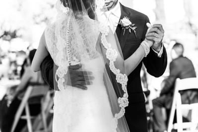 8373_Maria_and_Daniel_Fortino_Winery_Wedding_Photography_by_Sam_Fontejon