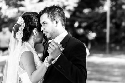 8406_Maria_and_Daniel_Fortino_Winery_Wedding_Photography_by_Sam_Fontejon