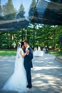 0387_Maria_and_Daniel_Fortino_Winery_Wedding_Photography_by_Sam_Fontejon