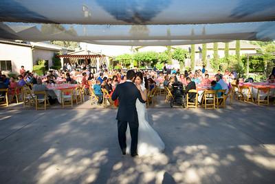 0396_Maria_and_Daniel_Fortino_Winery_Wedding_Photography_by_Sam_Fontejon