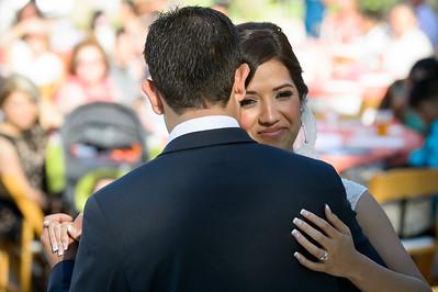 8363_Maria_and_Daniel_Fortino_Winery_Wedding_Photography_by_Sam_Fontejon
