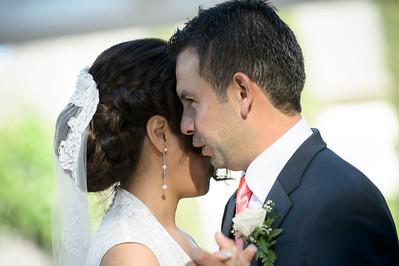 8376_Maria_and_Daniel_Fortino_Winery_Wedding_Photography_by_Sam_Fontejon