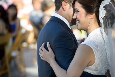 8370_Maria_and_Daniel_Fortino_Winery_Wedding_Photography_by_Sam_Fontejon