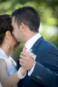 8415_Maria_and_Daniel_Fortino_Winery_Wedding_Photography_by_Sam_Fontejon