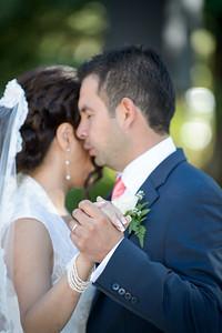 8412_Maria_and_Daniel_Fortino_Winery_Wedding_Photography_by_Sam_Fontejon