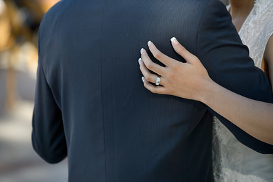 8369_Maria_and_Daniel_Fortino_Winery_Wedding_Photography_by_Sam_Fontejon