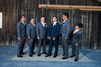 0231_Maria_and_Daniel_Fortino_Winery_Wedding_Photography_by_Sam_Fontejon