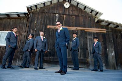 0215_Maria_and_Daniel_Fortino_Winery_Wedding_Photography_by_Sam_Fontejon