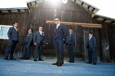 0217_Maria_and_Daniel_Fortino_Winery_Wedding_Photography_by_Sam_Fontejon