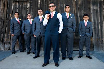 0221_Maria_and_Daniel_Fortino_Winery_Wedding_Photography_by_Sam_Fontejon