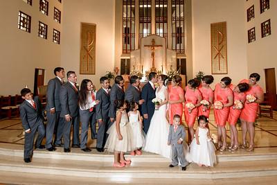 0125_Maria_and_Daniel_Fortino_Winery_Wedding_Photography_by_Sam_Fontejon