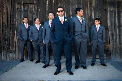 0219_Maria_and_Daniel_Fortino_Winery_Wedding_Photography_by_Sam_Fontejon