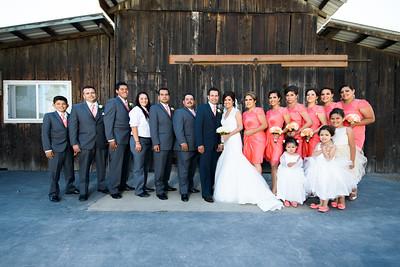 0238_Maria_and_Daniel_Fortino_Winery_Wedding_Photography_by_Sam_Fontejon