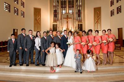 0113_Maria_and_Daniel_Fortino_Winery_Wedding_Photography_by_Sam_Fontejon