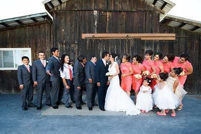 0240_Maria_and_Daniel_Fortino_Winery_Wedding_Photography_by_Sam_Fontejon