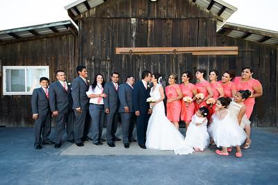 0241_Maria_and_Daniel_Fortino_Winery_Wedding_Photography_by_Sam_Fontejon