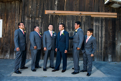 0228_Maria_and_Daniel_Fortino_Winery_Wedding_Photography_by_Sam_Fontejon