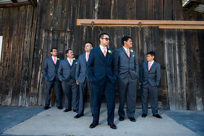 0218_Maria_and_Daniel_Fortino_Winery_Wedding_Photography_by_Sam_Fontejon