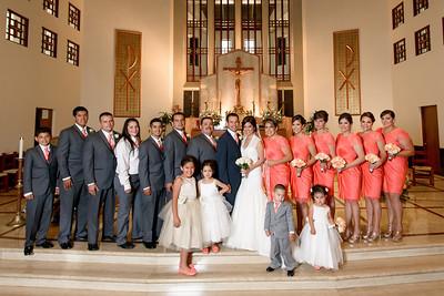 0120_Maria_and_Daniel_Fortino_Winery_Wedding_Photography_by_Sam_Fontejon