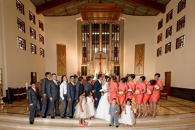 0126_Maria_and_Daniel_Fortino_Winery_Wedding_Photography_by_Sam_Fontejon
