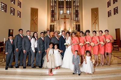 0118_Maria_and_Daniel_Fortino_Winery_Wedding_Photography_by_Sam_Fontejon