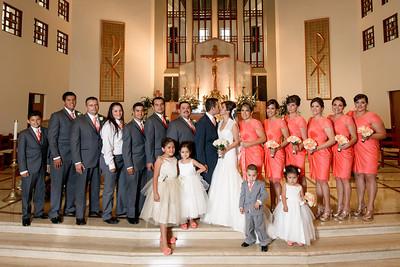 0123_Maria_and_Daniel_Fortino_Winery_Wedding_Photography_by_Sam_Fontejon