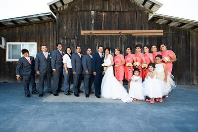 0237_Maria_and_Daniel_Fortino_Winery_Wedding_Photography_by_Sam_Fontejon