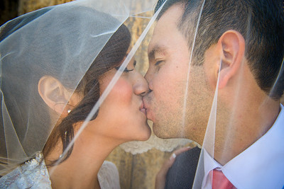 0337_Maria_and_Daniel_Fortino_Winery_Wedding_Photography_by_Sam_Fontejon