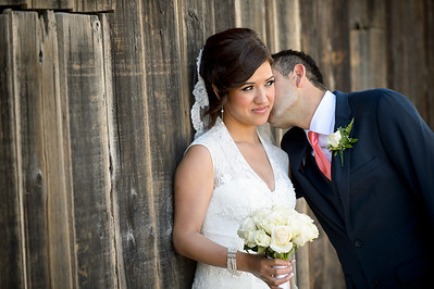 8176_Maria_and_Daniel_Fortino_Winery_Wedding_Photography_by_Sam_Fontejon