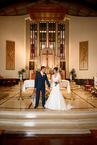 0135_Maria_and_Daniel_Fortino_Winery_Wedding_Photography_by_Sam_Fontejon
