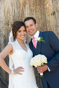 0324_Maria_and_Daniel_Fortino_Winery_Wedding_Photography_by_Sam_Fontejon