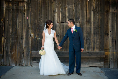 0313_Maria_and_Daniel_Fortino_Winery_Wedding_Photography_by_Sam_Fontejon