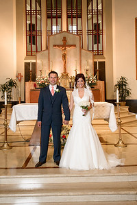 0133_Maria_and_Daniel_Fortino_Winery_Wedding_Photography_by_Sam_Fontejon