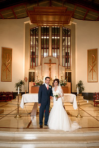 0140_Maria_and_Daniel_Fortino_Winery_Wedding_Photography_by_Sam_Fontejon