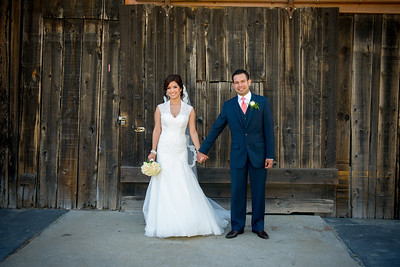 0311_Maria_and_Daniel_Fortino_Winery_Wedding_Photography_by_Sam_Fontejon