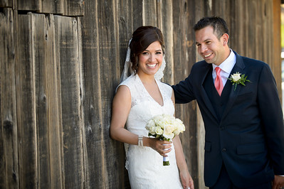 8169_Maria_and_Daniel_Fortino_Winery_Wedding_Photography_by_Sam_Fontejon