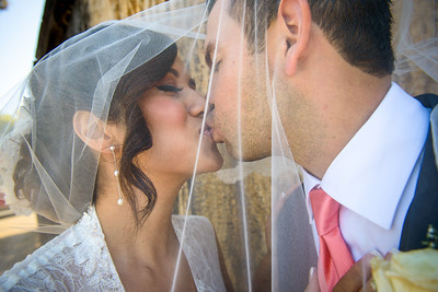0334_Maria_and_Daniel_Fortino_Winery_Wedding_Photography_by_Sam_Fontejon