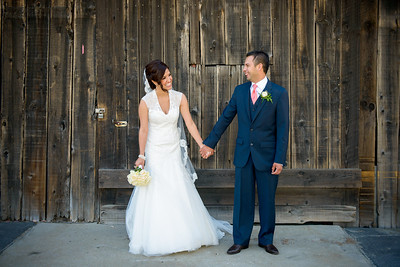 0317_Maria_and_Daniel_Fortino_Winery_Wedding_Photography_by_Sam_Fontejon