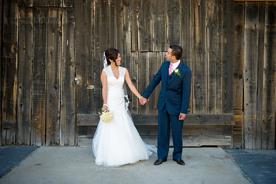 0318_Maria_and_Daniel_Fortino_Winery_Wedding_Photography_by_Sam_Fontejon