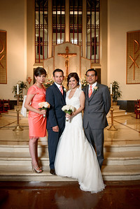 0098_Maria_and_Daniel_Fortino_Winery_Wedding_Photography_by_Sam_Fontejon